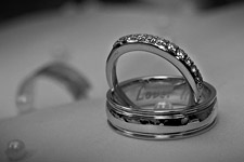 best-wedding-photographer-tampa