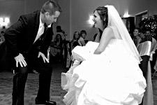 lange-farm-wedding-photographer
