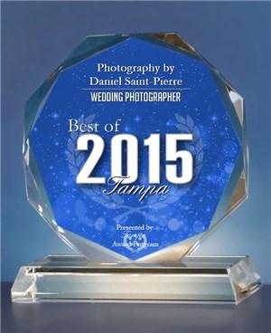Best Wedding Photographer St Petersburg 2015